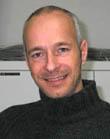 Manfred Kroiss
